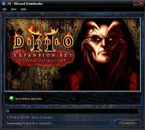 Diablo 2 Torrent Download Full Game - softmoredev