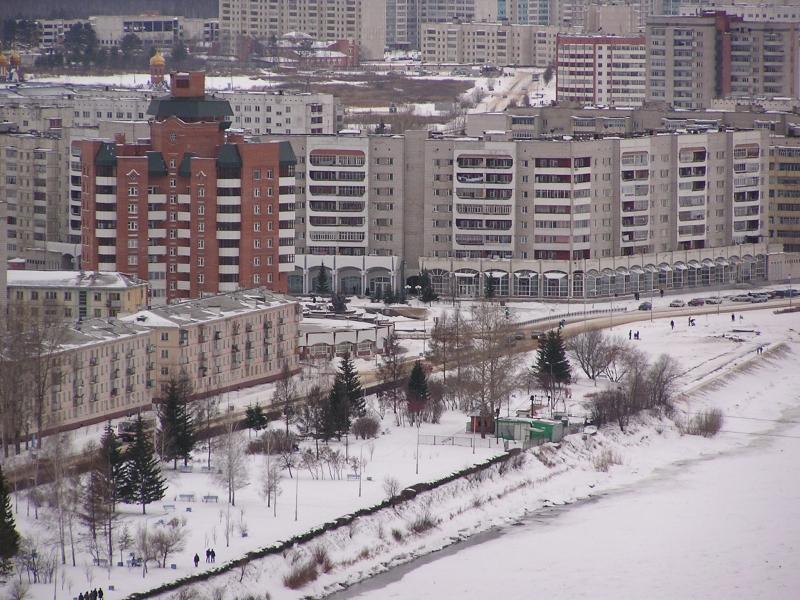 Погода в белорусии на неделю