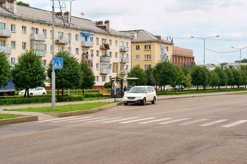 проститутки город зеленогорск красноярский край