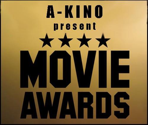 Итоги года: Лучшие фильмы 2011