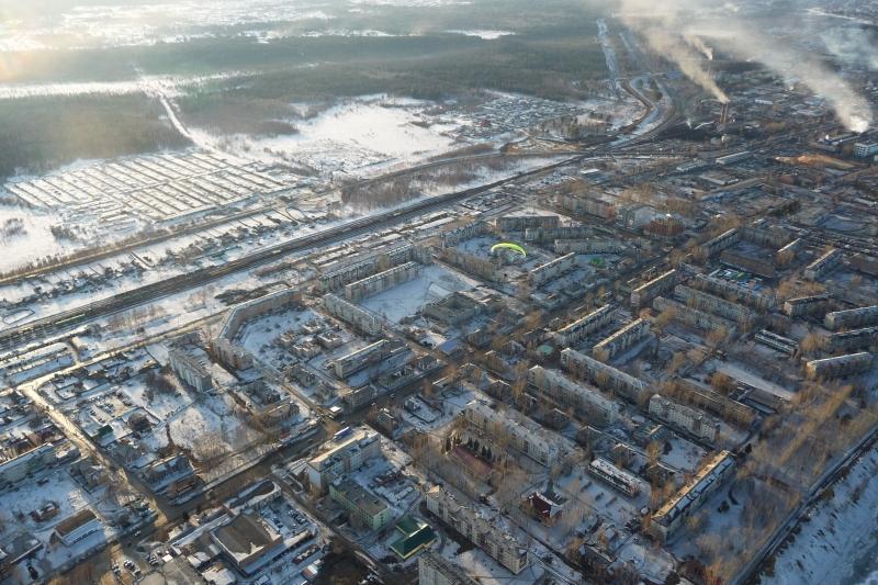 Таблицы размеров красноярский край г лесосибирск термобелье Женская