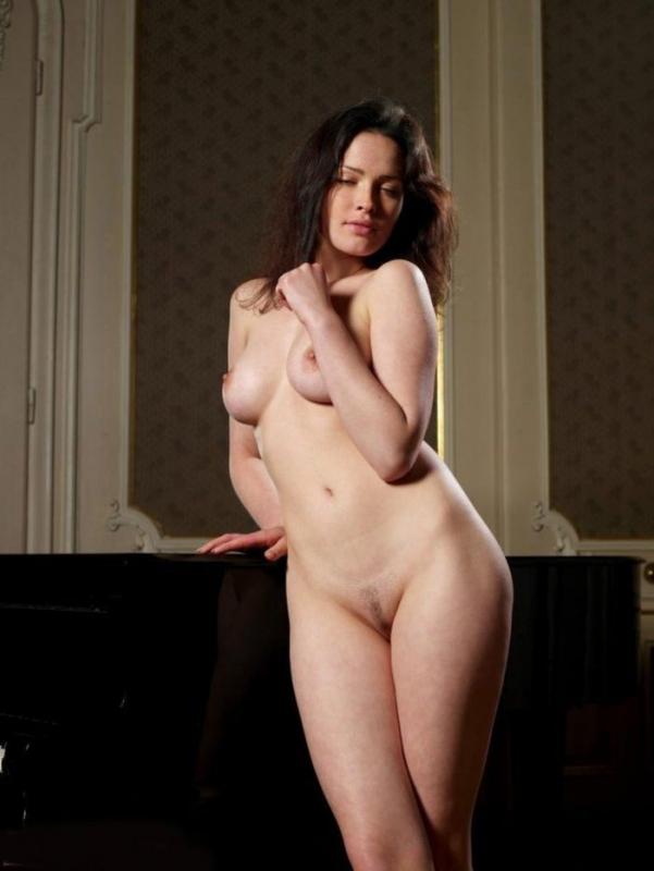 Фото голых женщин лесби