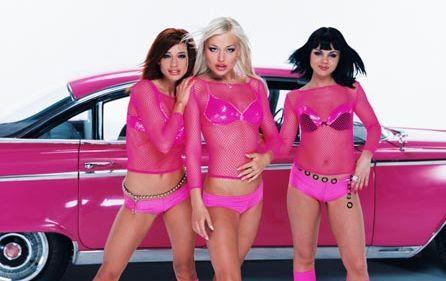 porno-vinks-klub-video