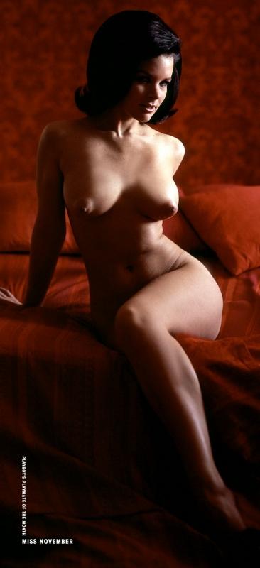 х мафия фото женщин голых
