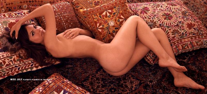 самые красивые женские тела поно фото