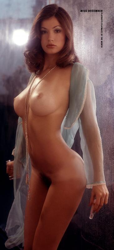 фотографии зарубежных женщин голых