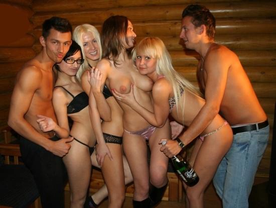 porno-rolik-vecherinki-russkie-devushki