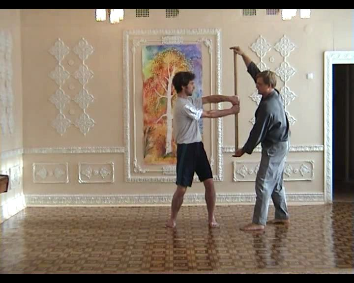 gimnastika-beloyar