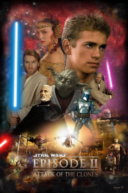 Star Wars Full Movie In Hindi Free Download