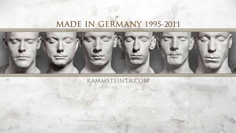 Rammstein 1920x1080 desktop wallpaper jpg download - 600047