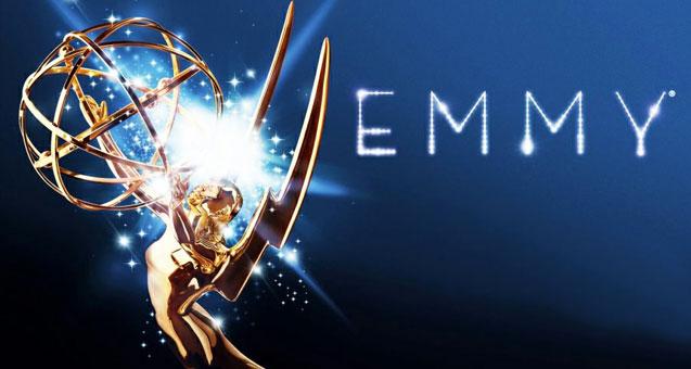 «Эмми-2016»: «Игра престолов» получила 23 номинации