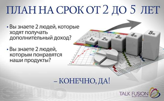 68855085_6_644x461_talk-fusion-aktualno-dlya-liderov-setevogo-marketinga-_rev005