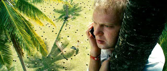 """Кадр из фильма """"Джунгли"""""""
