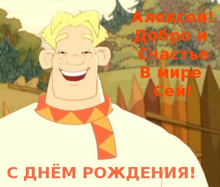 135896473889.jpg