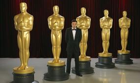 Оскар 2013: Возможные рекорды