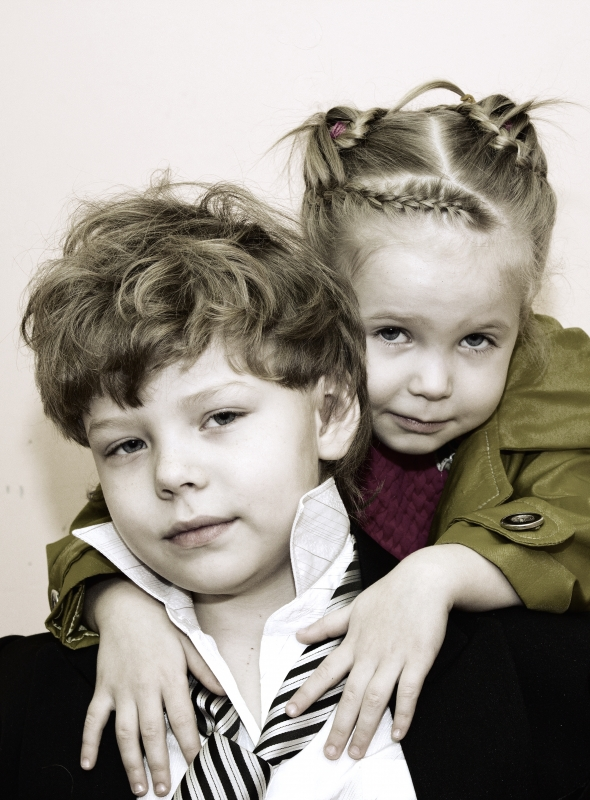 Порнха брат с сестрой 8 фотография