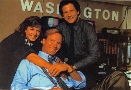 Теленовости (1987)