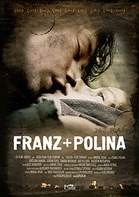 Франц+Полина (2006)