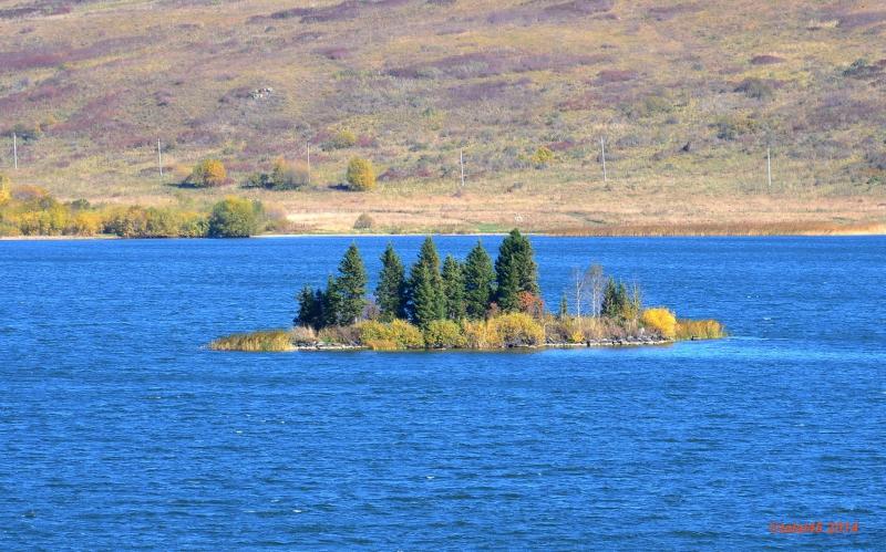 белое озеро алтайский край фото возвращение символизму