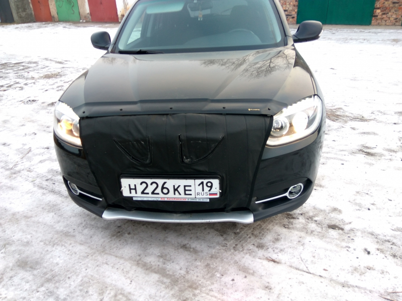 http://data.photo.sibnet.ru/upload/imgbig/148081972193277978.jpg