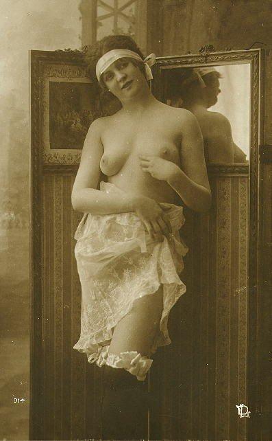 erotika-lesbiyanki-soblaznili-muzhchin-gruppovuha