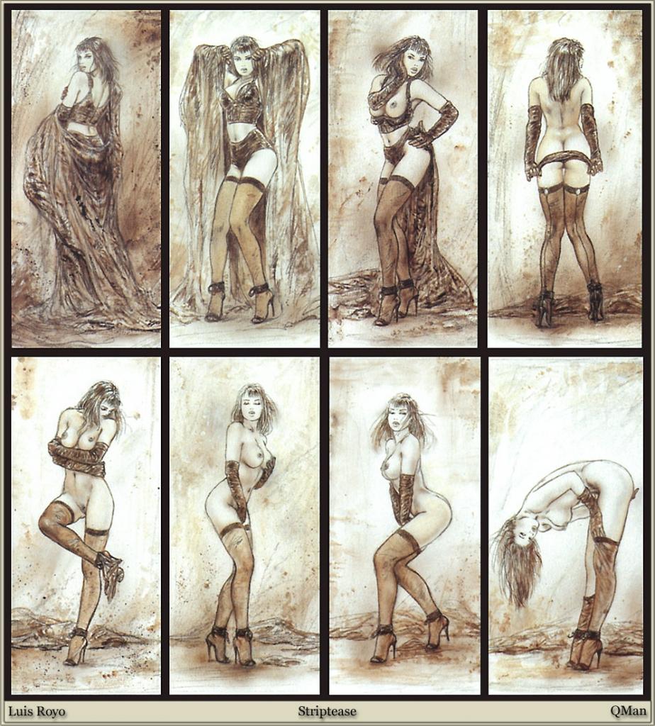 Смотреть секс картинами 24 фотография