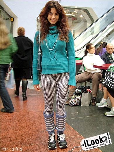 Дизайнерская одежда для полных. модная одежда весна 2010.