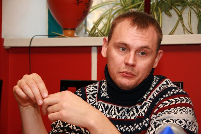 Степан Меньщиков и его возлюбленная Евгения. Что случилось со Степой Меньш