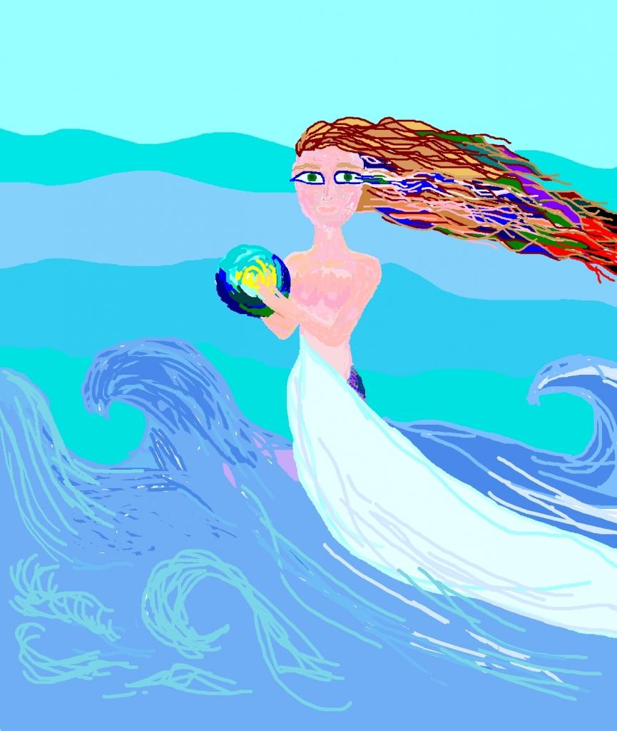 ТЕЛЕГОНИЯ. Зачем СЛАВЯНСКИМ ДЕВОЧКАМ Девственность до замужества и как сохр ...