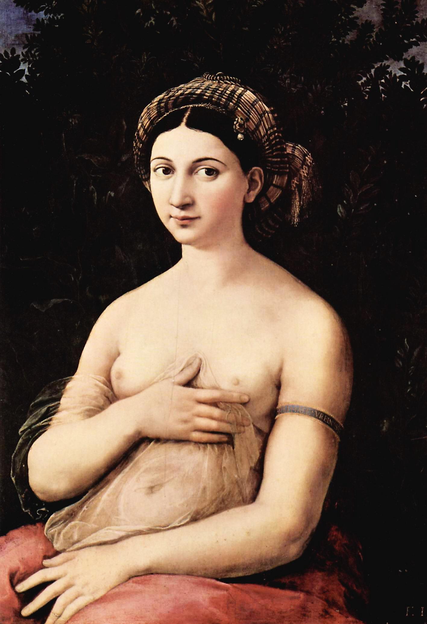 Толстые женщины фото галереи 1 фотография