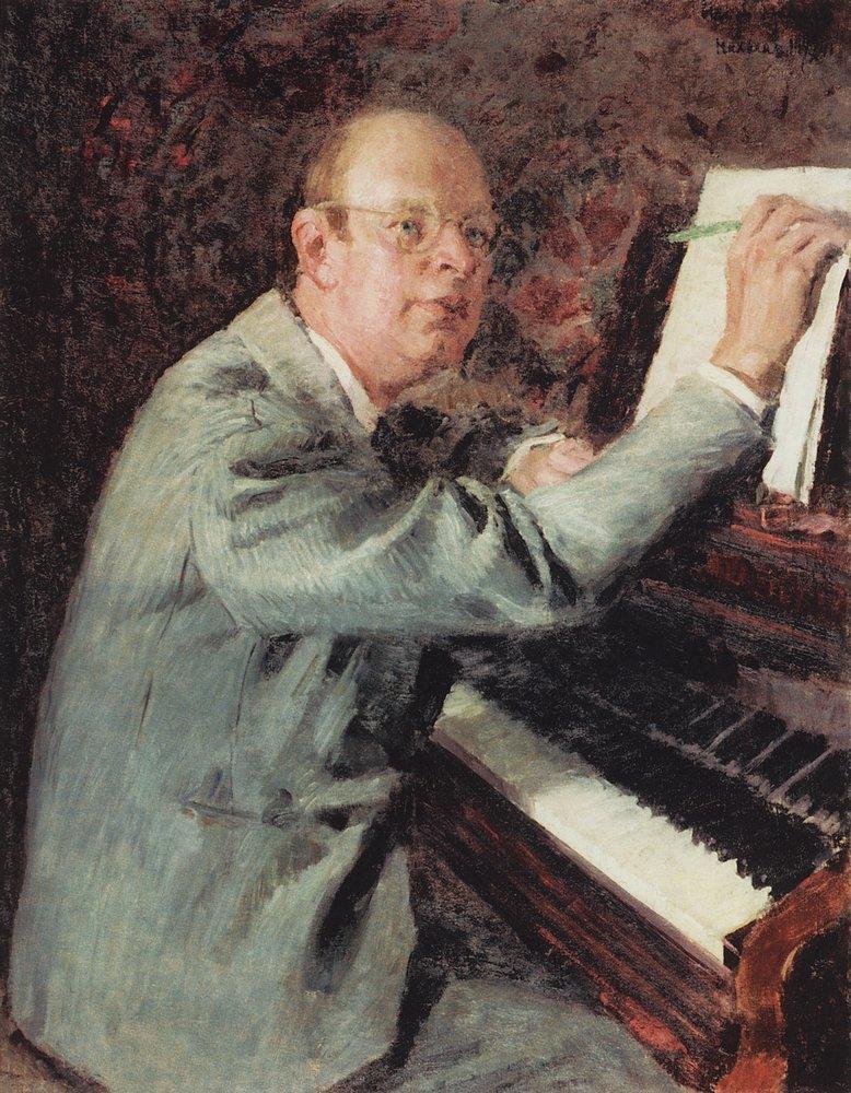 Поэт беранже работал до 77 лет