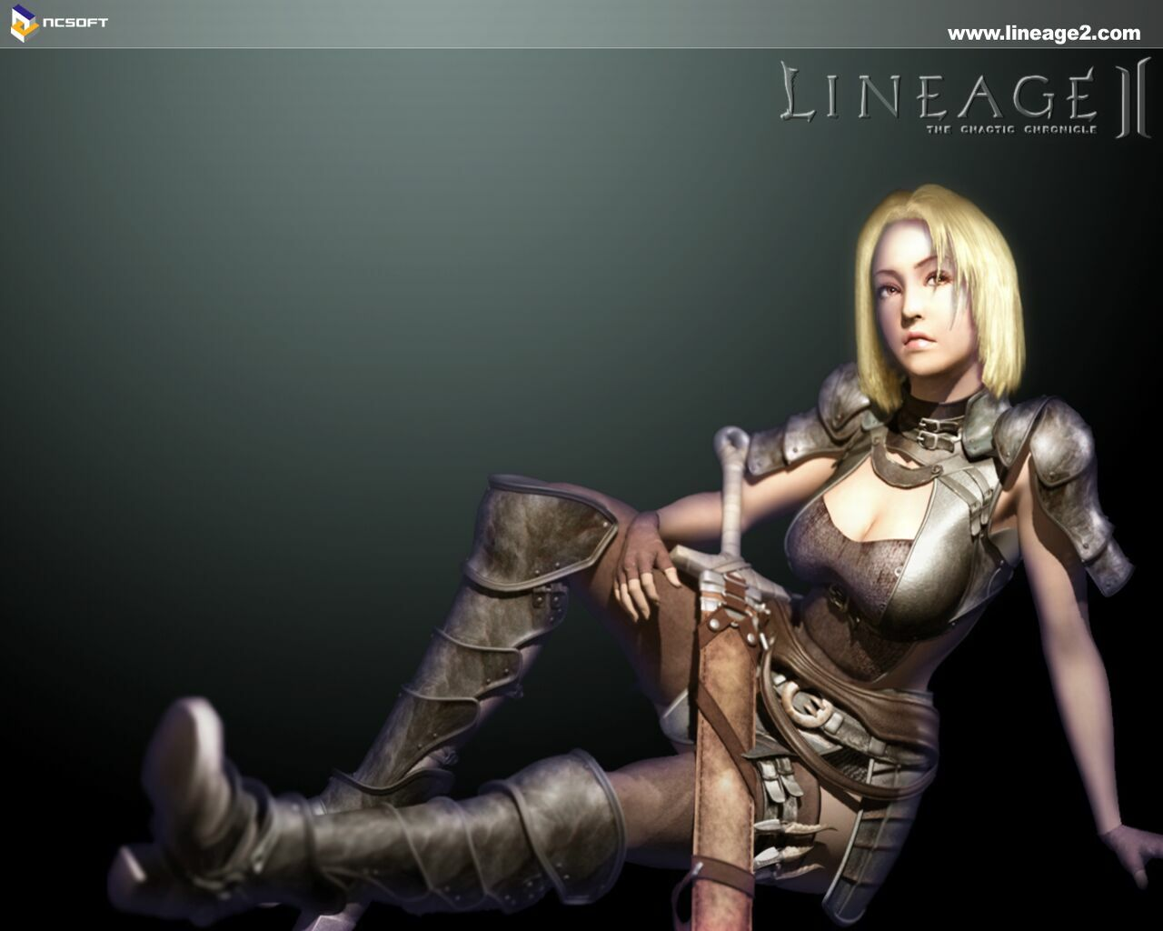 Lineage 2 erotic arts porncraft tube