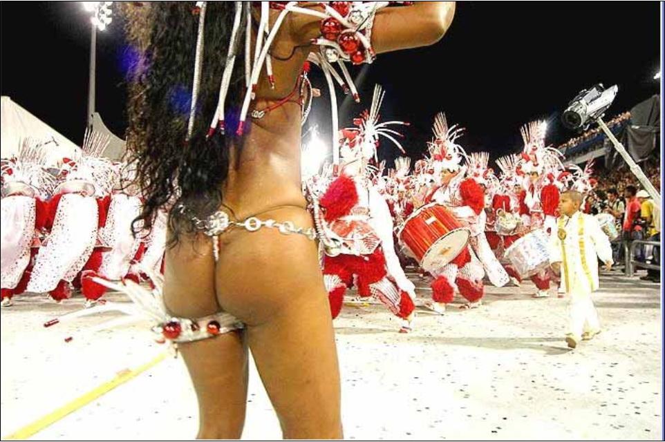 popki-brazilskiy-karnaval