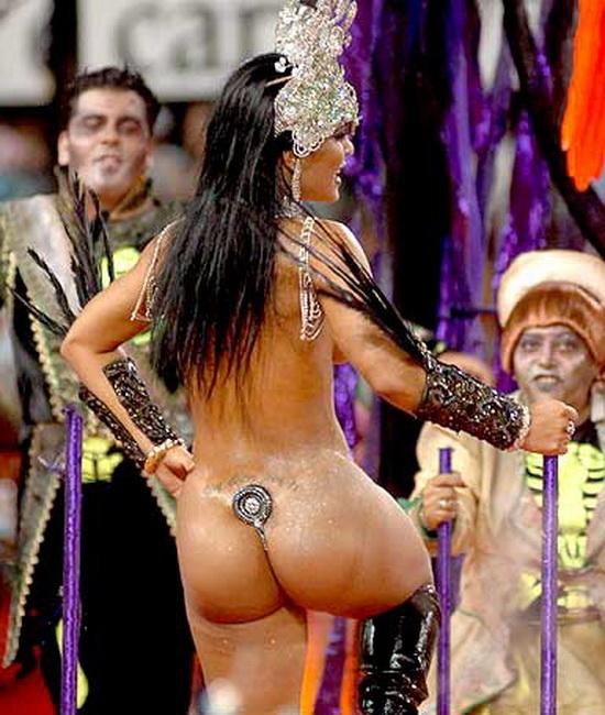 рио де жанейро порно фестиваль
