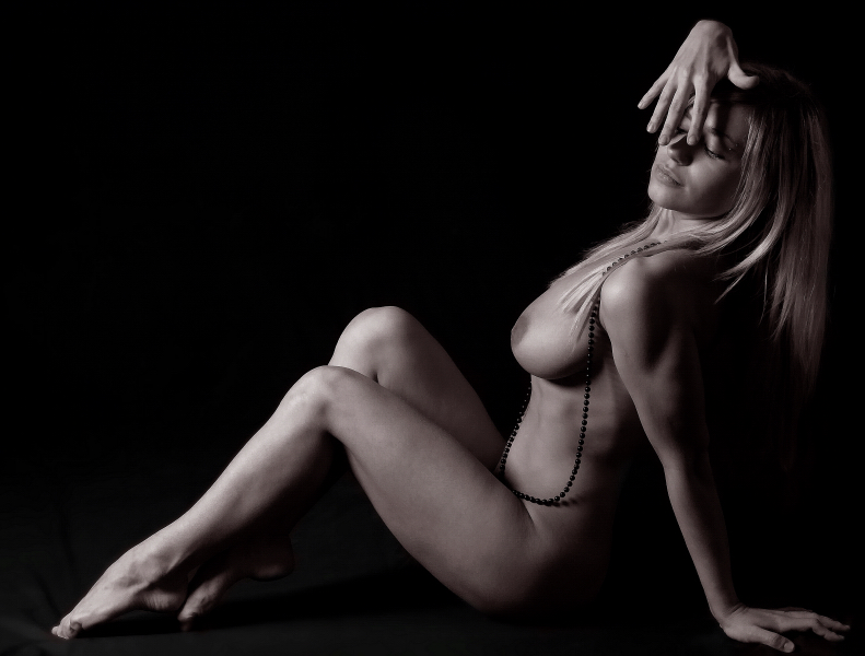 glamour-sayt-erotiki