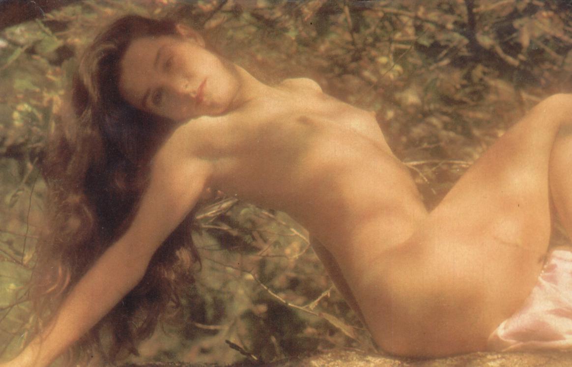 porno-film-rabinya-izaura