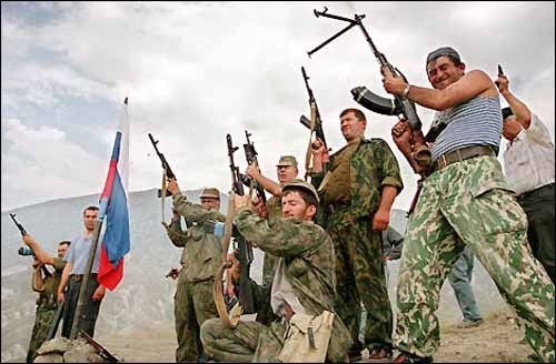 клипы боевые действия в чечне 2004-2006 года баланса