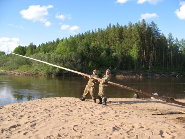 можно ли идти на рыбалку
