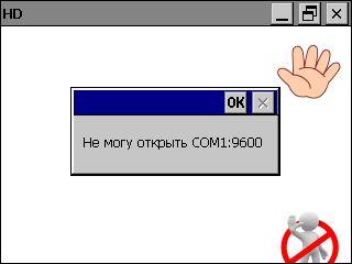 125027139820.jpg