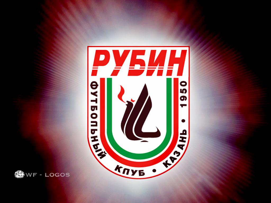 советский футбол