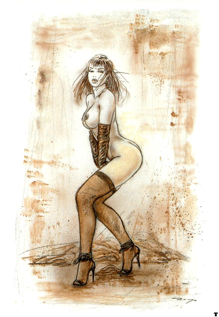 eroticheskie-foto-s-dosug-nyu-professionalnie