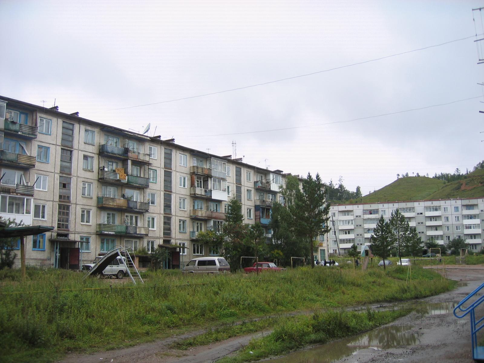 Фото старого дома культуры города сорска 3