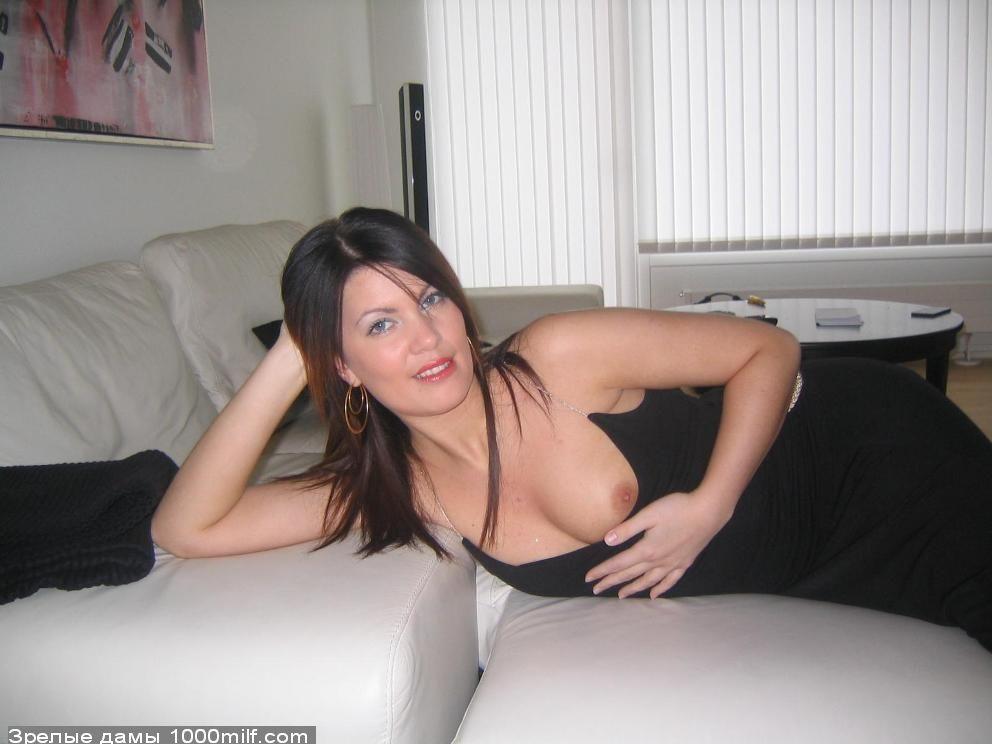 Секс с зрелыми мамочками на фото.Больша коллекция Архив альбома