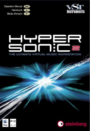 Hypersonic 2 h2o crack download