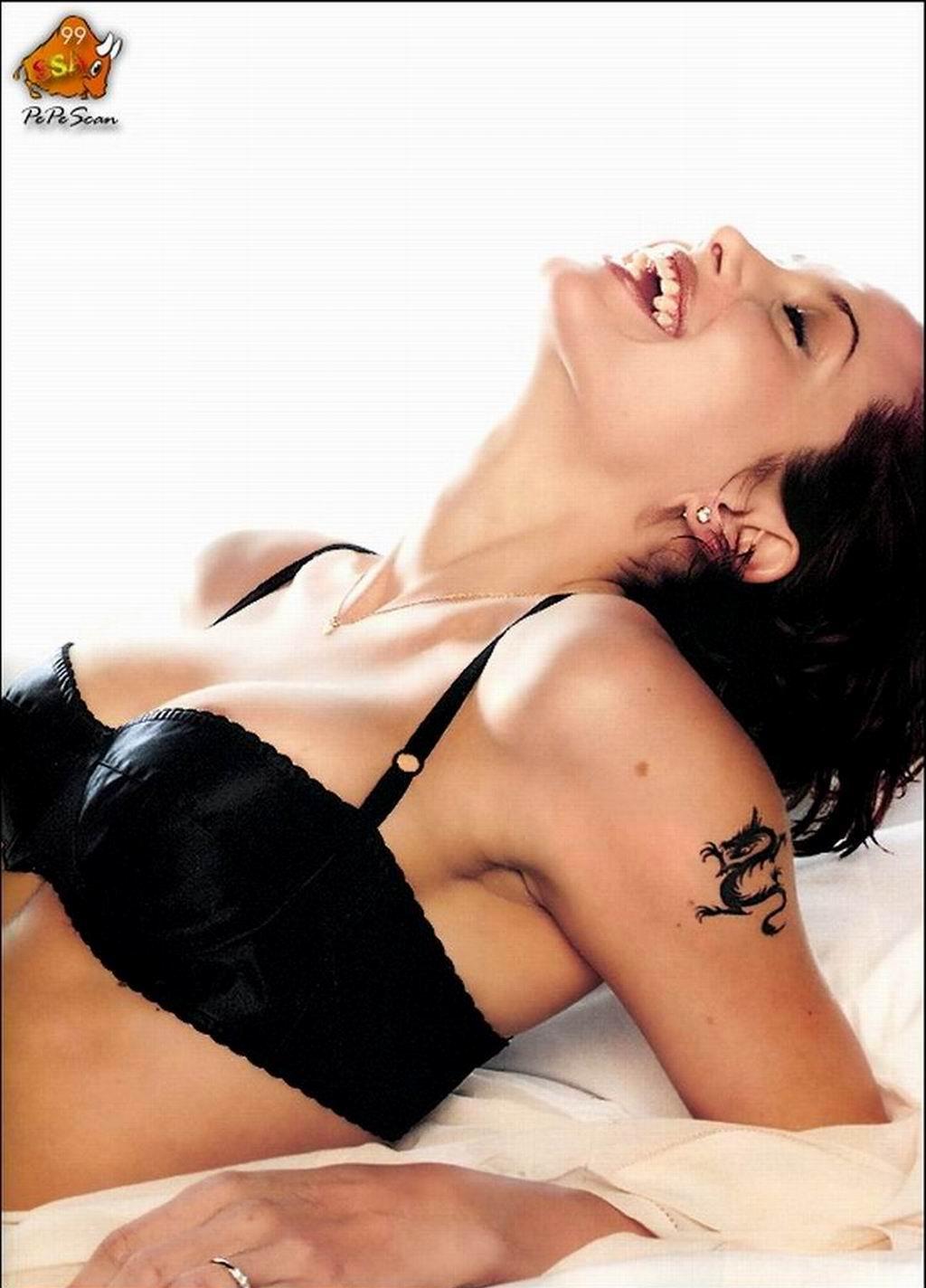 Фото с моделью angelina diaz 16 фотография