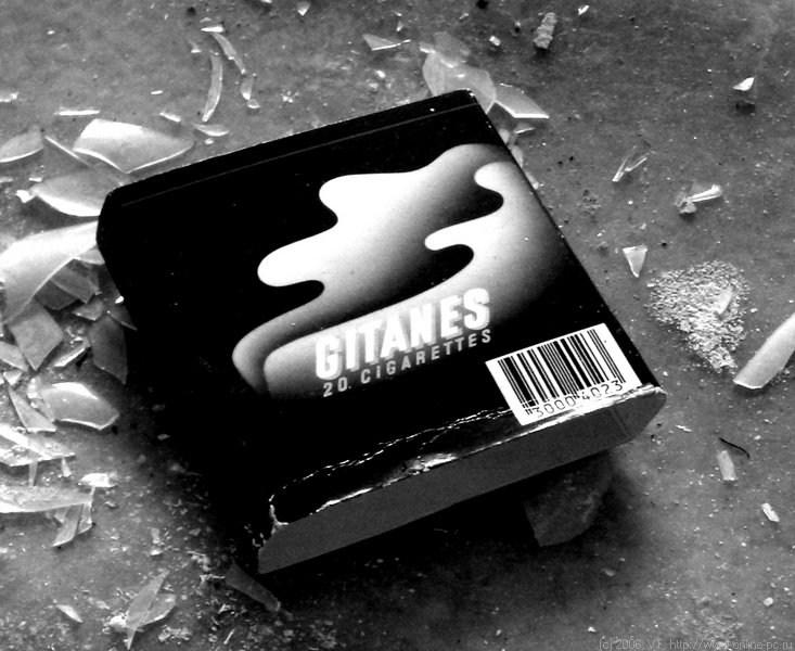 Golden Gate 72 cigarettes online