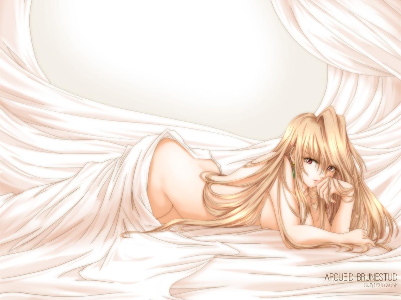 спокойной ночи от блондинки универсальное