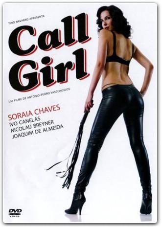 Фильм Девочка по вызову смотреть онлайн.