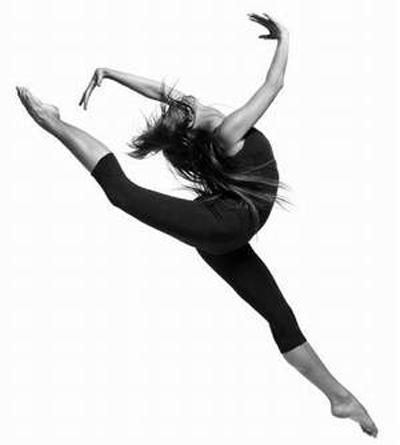 Школа танца.  Набор в утренние/дневные группы: пн и чт 11.00 Exotic Pole Dance 12.30 Stretching.