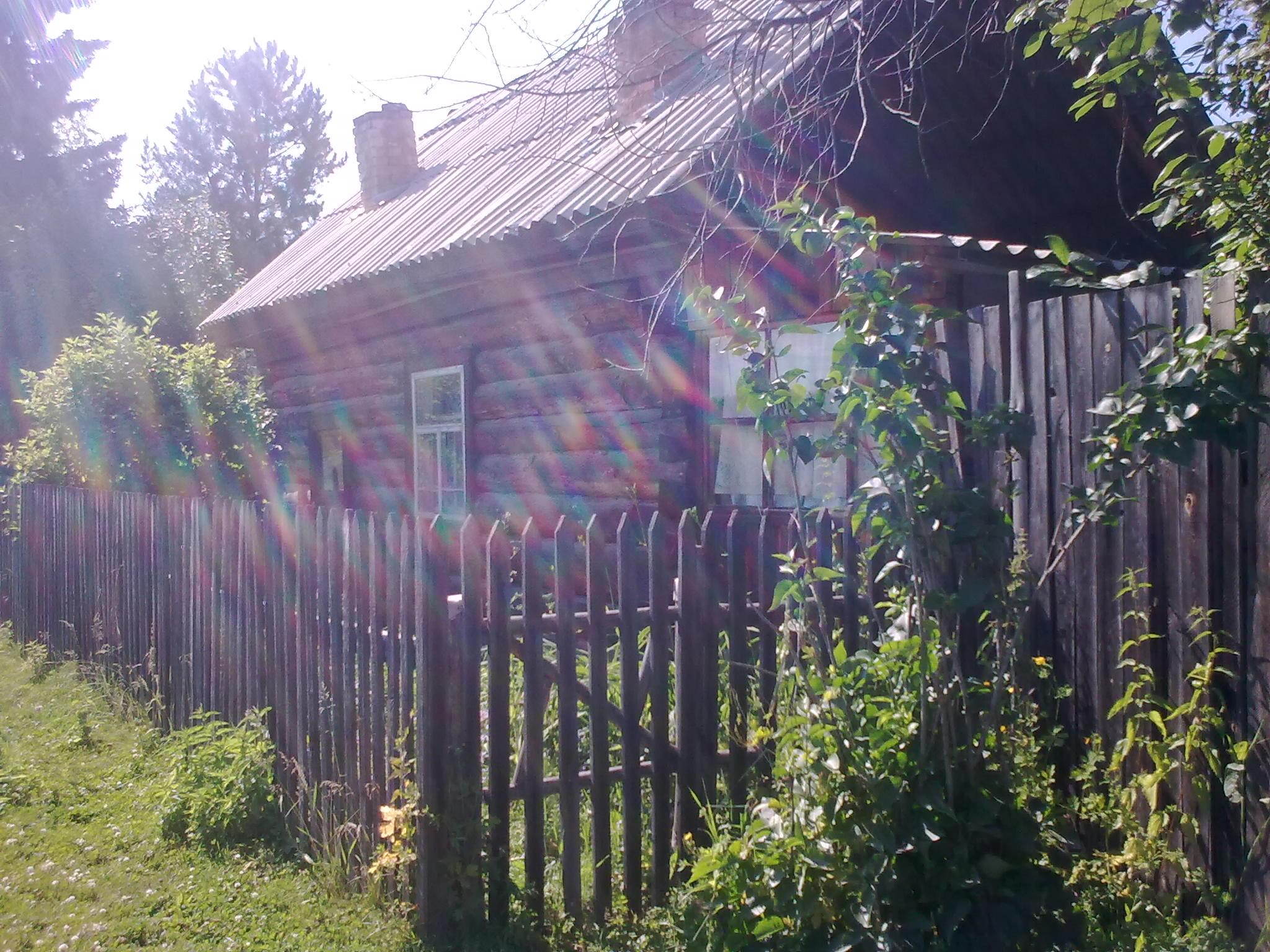 Фото моя деревня 12 фотография
